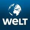 WELT Edition Reviews