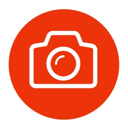 Photo Tagger - Organize your photos on the go