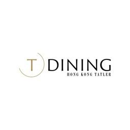 T.Dining by Hong Kong Tatler