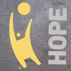 H.O.P.E Volleyball
