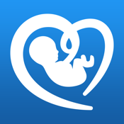 Babyscope app review