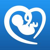 Babyscope app review