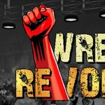 Hack Wrestling Revolution