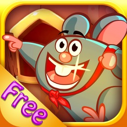 Super Mouse Free