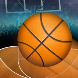 Flick Basketball Challenge
