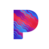 Pandora Music - Pandora Media, Inc. Cover Art