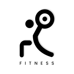 Workout trainer - Fitness app