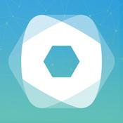 Panel App app review