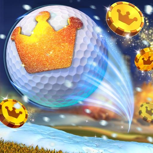 Golf Clash image