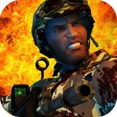 Activities of Last Sniper Zombie Dead