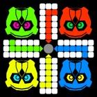 ロボット ルード icon