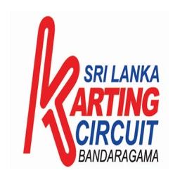 Karting SriLanka