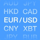 FX Option - FOREX icon