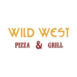 Wild West Pizza