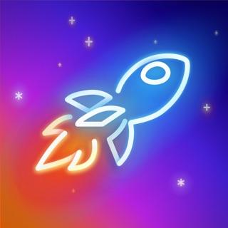 Shazam - Apps on Google Play