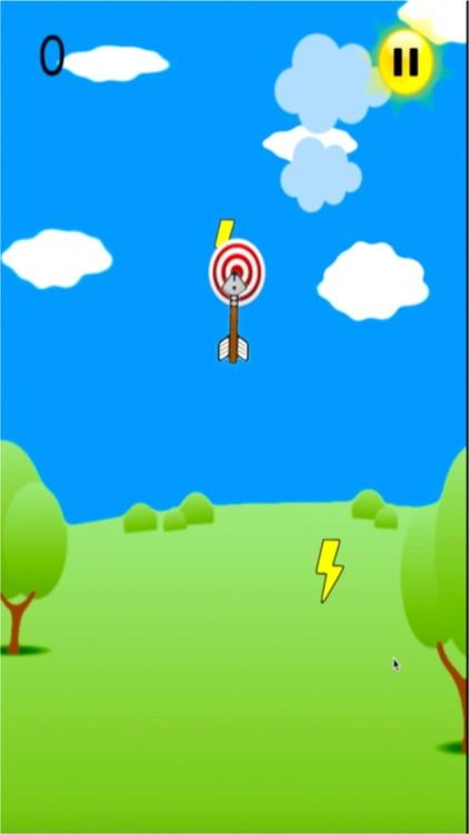 BYE BYE Bullseye PRO screenshot-7