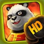 火舞熊猫 HD icon