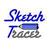 Dailynibbler LLC - SketchTracer artwork