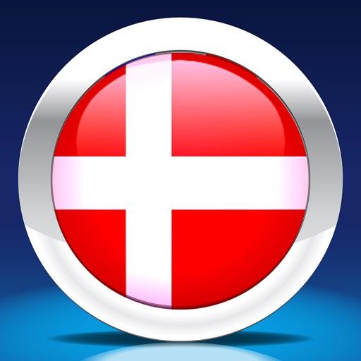 Danish by Nemo