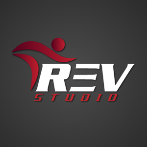 REV STUDIO - Health & Fitness app
