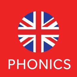 English Phonics - Introduction