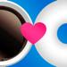 168.Coffee Meets Bagel Dating App