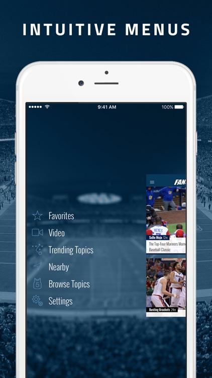 FanSided screenshot-3