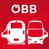 ÖBB Scotty for iPad