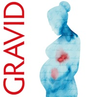 Codes for Gravid på dina villkor Hack