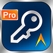 Folder Lock Advanced Pro