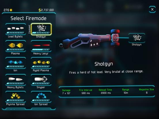JYDGE screenshot 4
