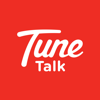 Tune Talk Prepaid