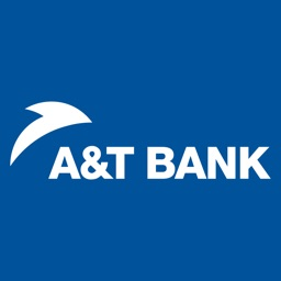 A&T Bank Mobile Approval