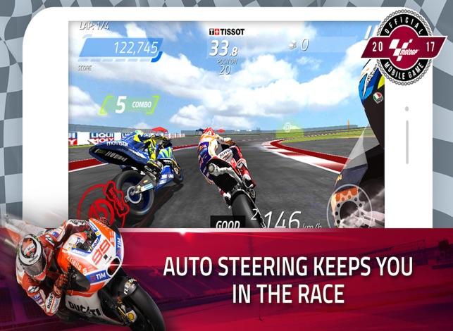 download motogp racing 17 championship mod apk unlimited money