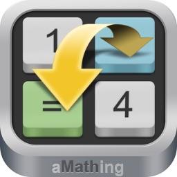 aMathing