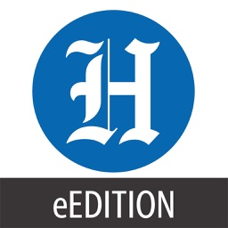 The Miami Herald Replica eEdition
