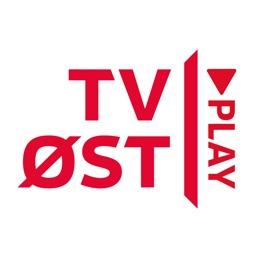 TV ØST Play