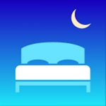 Hack Sleeptracker®
