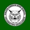 Walter Johnson High School