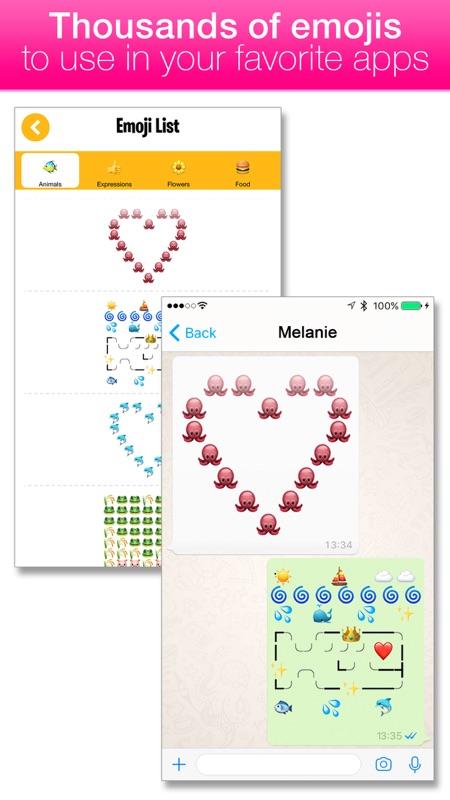 Emoji - Keyboard - Online Game Hack and Cheat | Gehack com