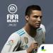 FIFA온라인4 공식 도우미