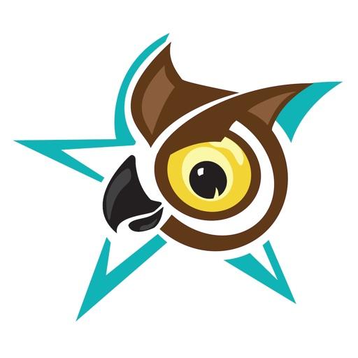 OwlsheadGPS Project