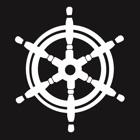WCAT Radio icon