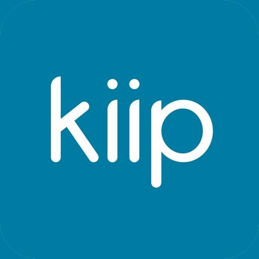 Kiip – Fremkald billeder