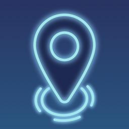 Keep Track App