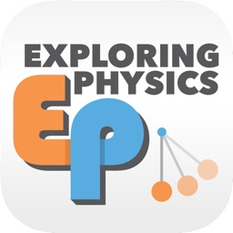 Exploring Physics