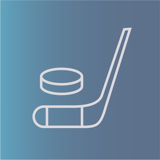 Ice Hockey Stat Keeper