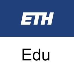 ETH EduApp