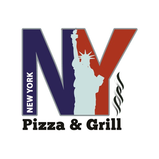 New York Pizza Manchester