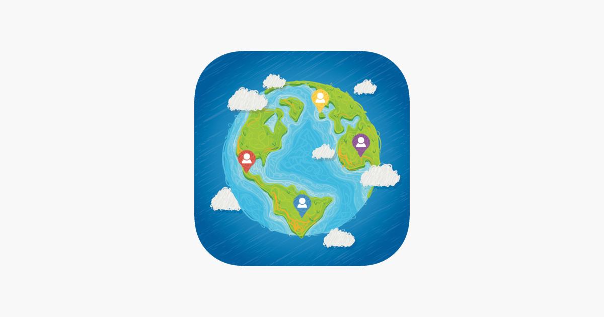 Dove Si Trova Su App Store
